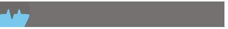 Praxis Dr. Borde Oberkirch Logo